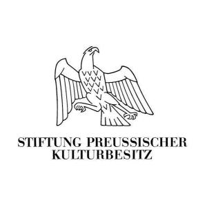 Stiftung Preussischer Kulturbesitzt