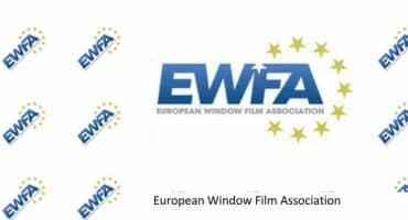 EWFA – Studie zur Effizienz von Fensterfolien