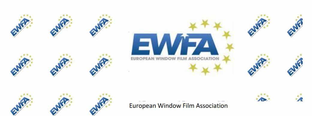 EWFA Studie